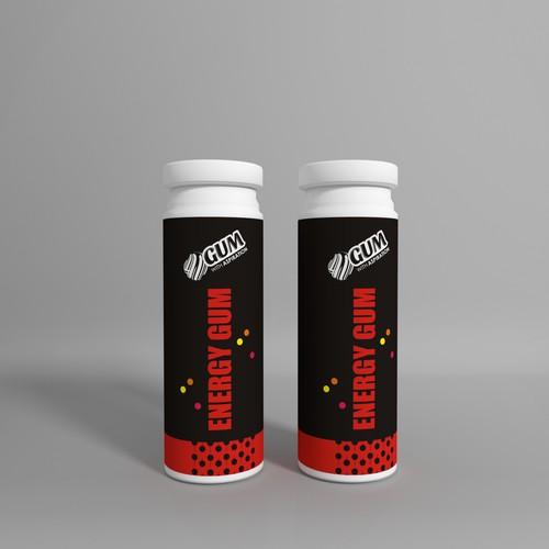 Diseño finalista de Dimadesign