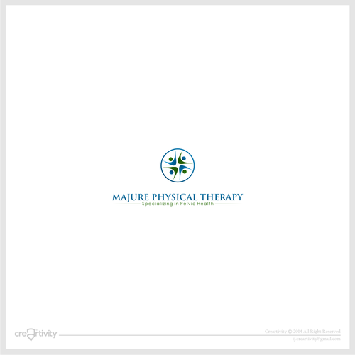 Zweitplatziertes Design von Logo Sign