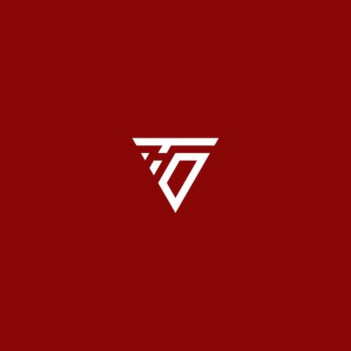 Runner-up design by sunny_go™