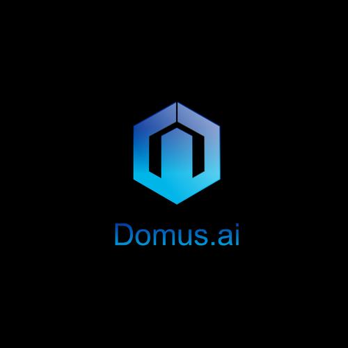Runner-up design by atturmus