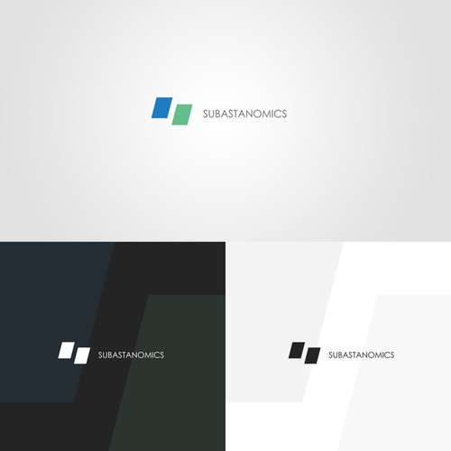 Runner-up design by FixUX™