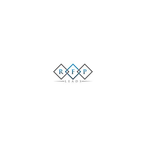 Zweitplatziertes Design von mbh nur muhammad