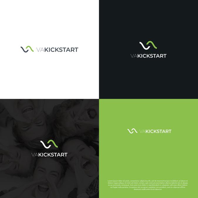 Winning design by Lagoas