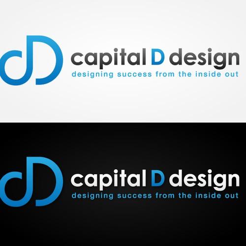 Diseño finalista de cAgEy_CJL