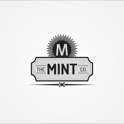 Runner-up design by Ivchoo