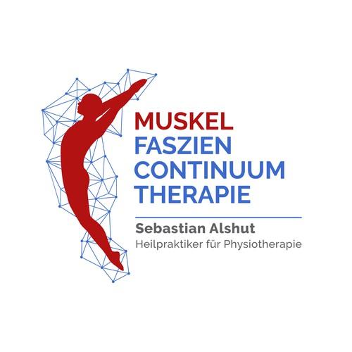 Runner-up design by Dasha Sidlik