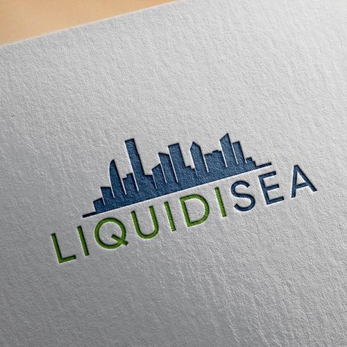 Runner-up design by Luna Design™