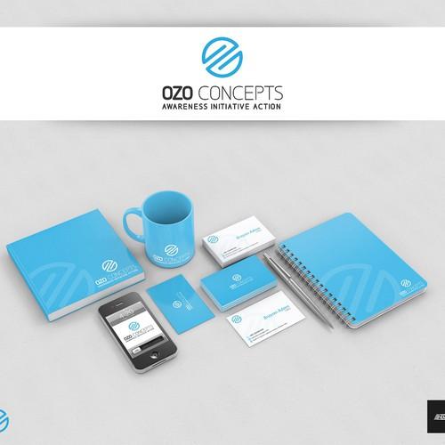 Diseño finalista de -ZEE-