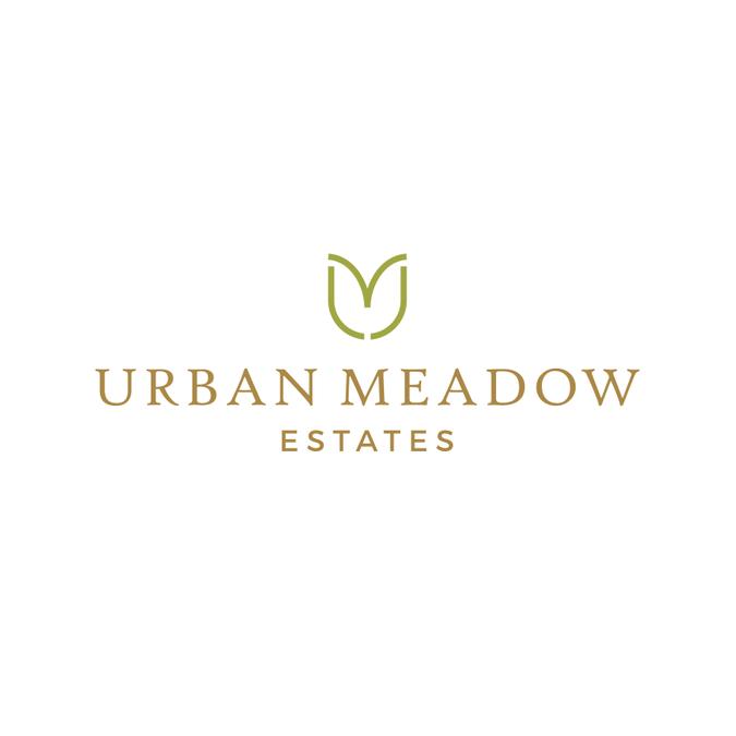 Gewinner-Design von meadow