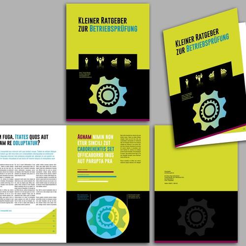 Diseño finalista de HR-MY-DESIGN