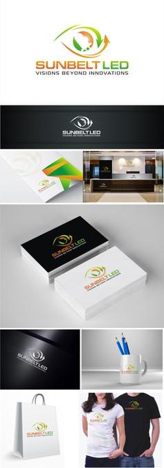 Winning design by Rajivdave037