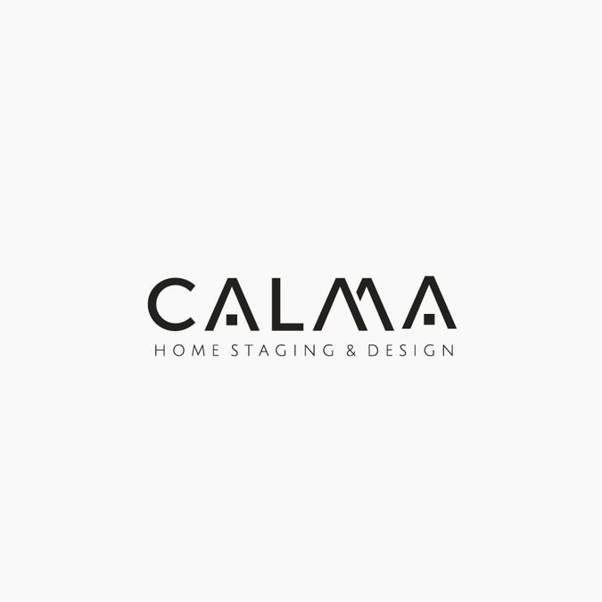 Winning design by AnaMarr