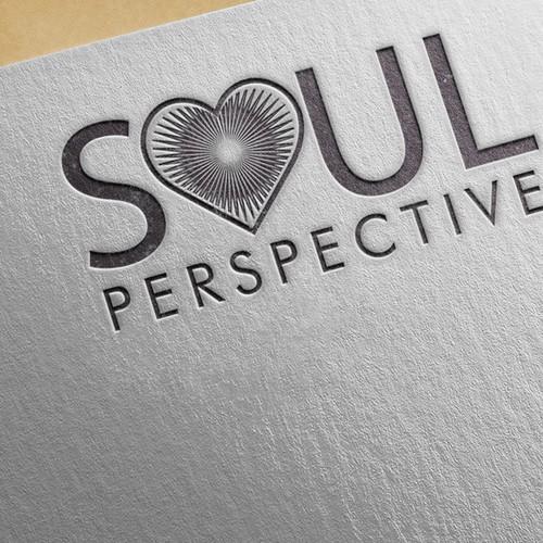 Design finalista por SilverPen Design$