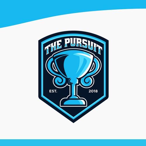 """Runner-up design by Zealous"""""""