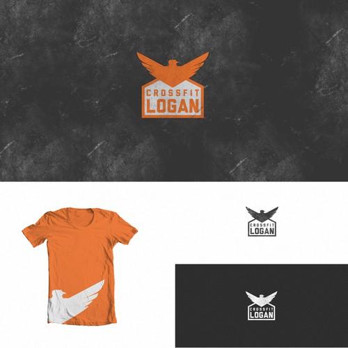 Runner-up design by Lemur Design