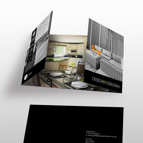 Diseño finalista de WeCreative™