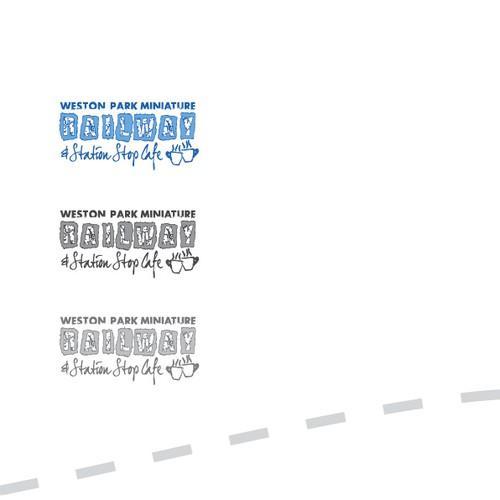Runner-up design by designer_monkey