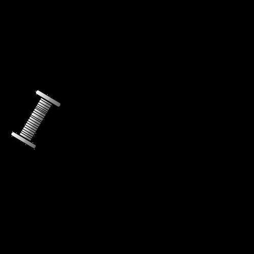 Diseño finalista de denyrudesign