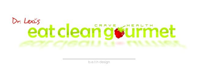 Winning design by elizabethi