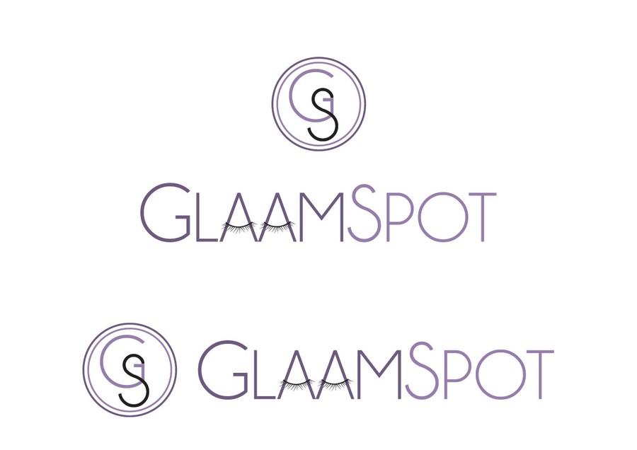 Winning design by Q.logo