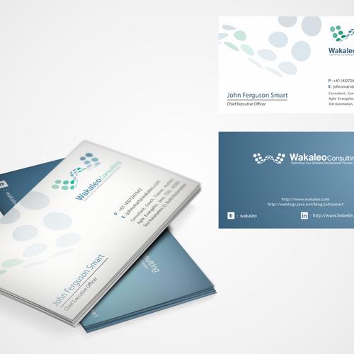 Diseño finalista de Hermeneutic ®
