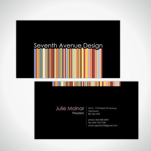 Diseño finalista de Ayra