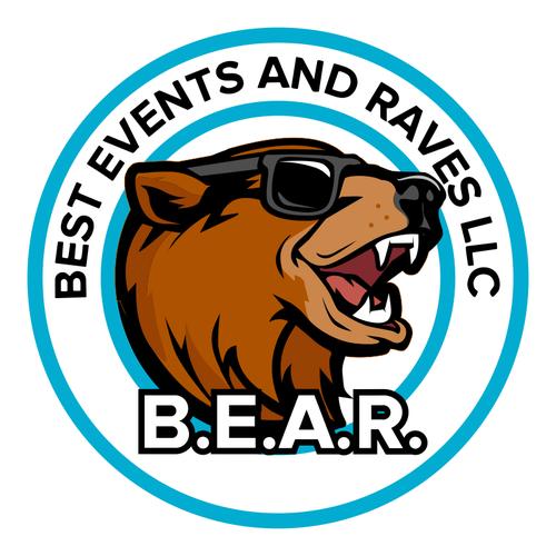 Runner-up design by BennyT