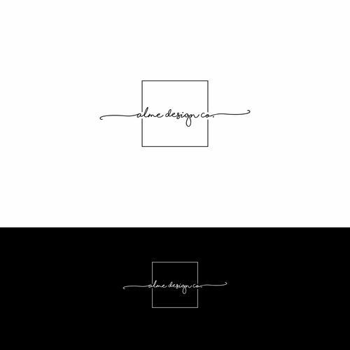Runner-up design by novacute