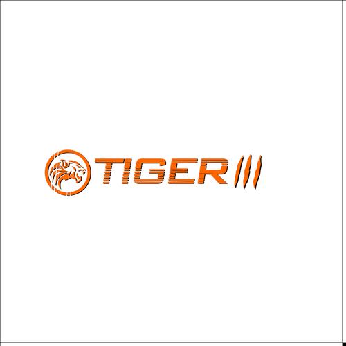 Runner-up design by Ki Pandan Alas