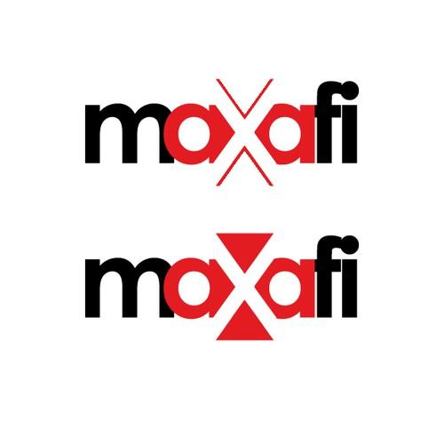 Design finalisti di mahaffey