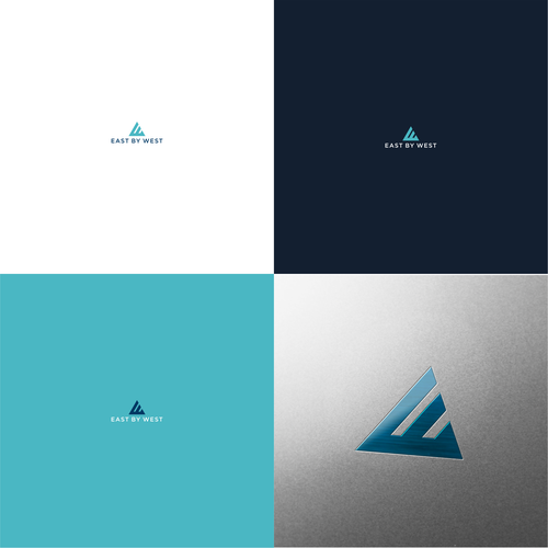 Runner-up design by nawawihusen4