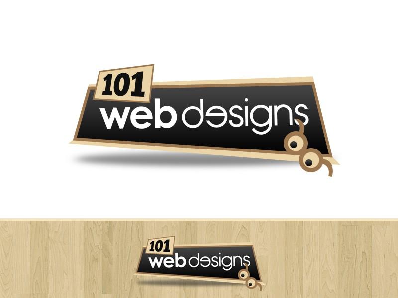 Diseño ganador de iprodsign
