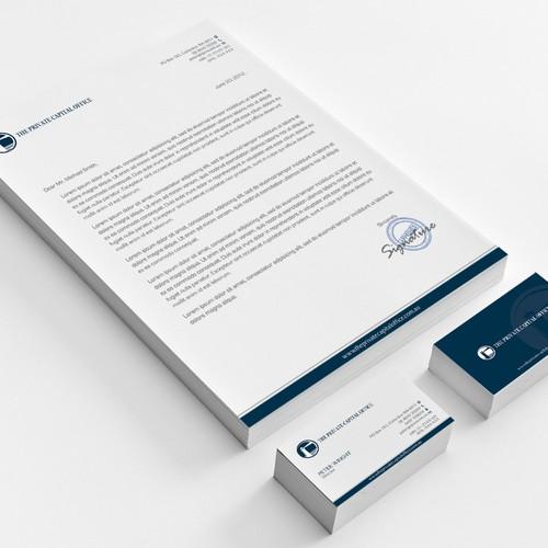 Design finalisti di ls_design