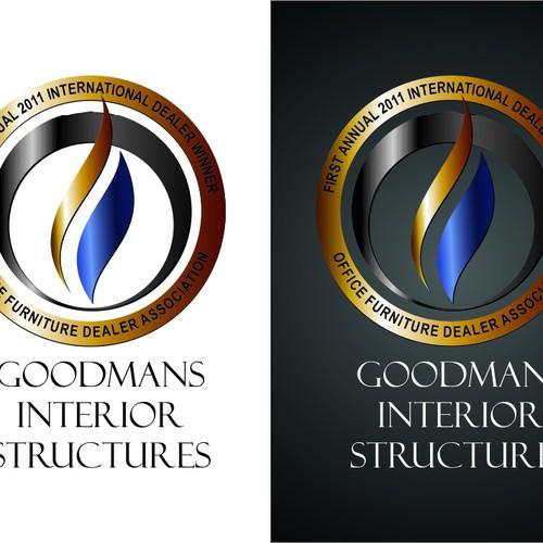 Diseño finalista de sidArt