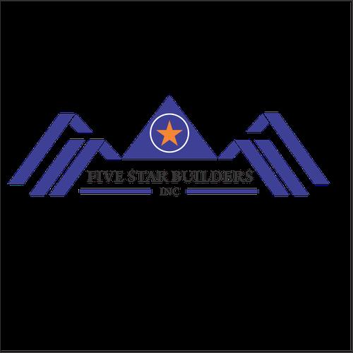 Runner-up design by yudo99