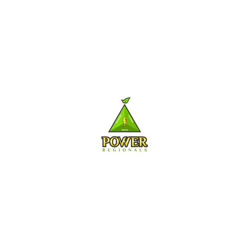 Zweitplatziertes Design von TKDini