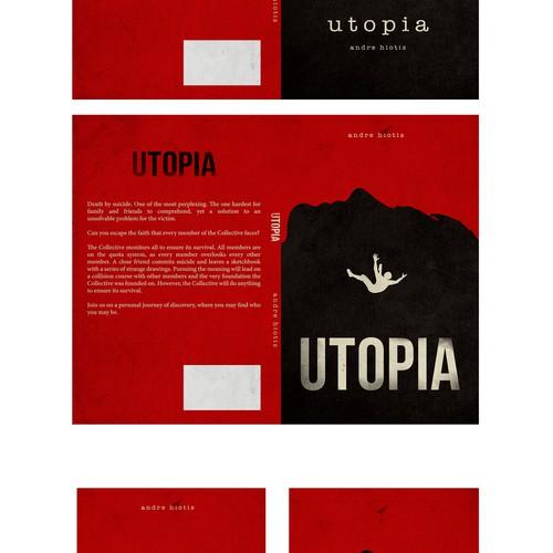 Design finalista por Pulp Studio