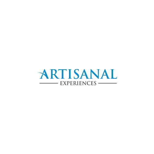 Runner-up design by Artpaint