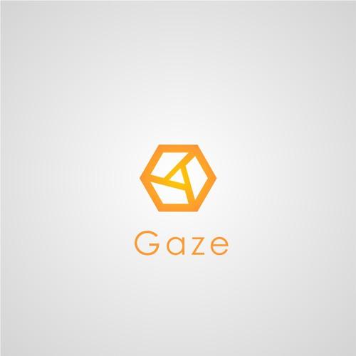 Design finalista por zenoartdesign