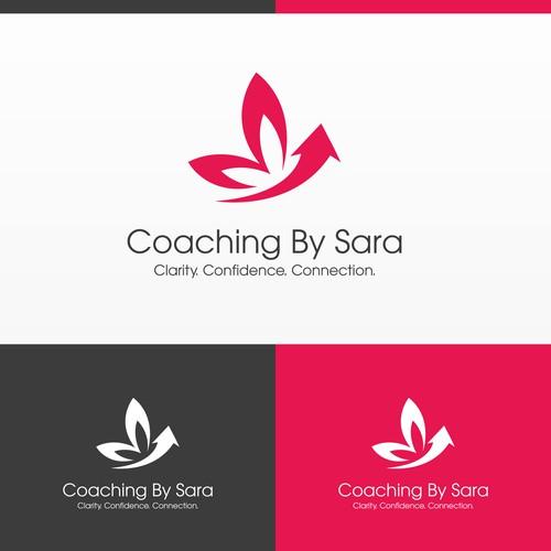 Ontwerp van finalist Ndeso_Designs