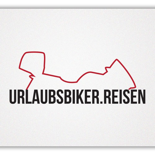 Runner-up design by AleksaDesign