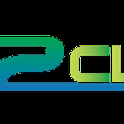 Diseño finalista de PixelProStudio®