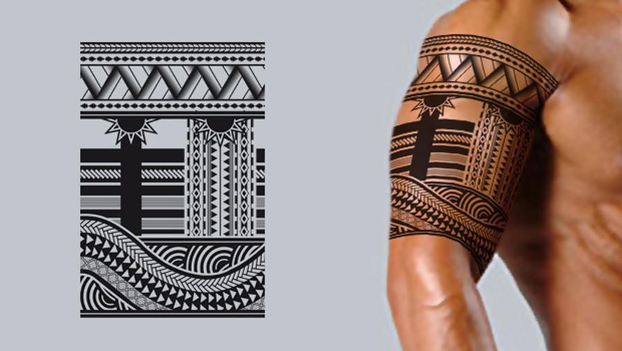 Winning design by hery_krist