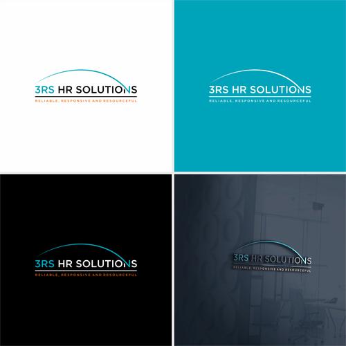 Design finalisti di NurKon _67™
