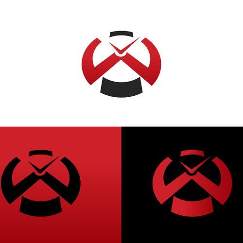 Diseño finalista de dezinerD