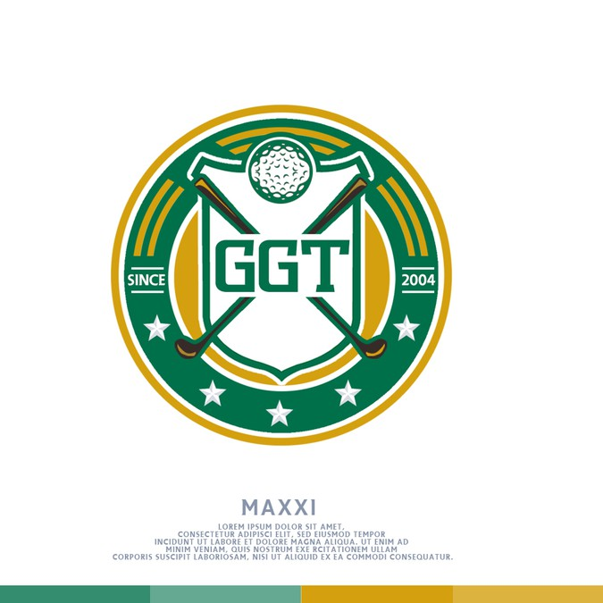 Diseño ganador de MA.XXI