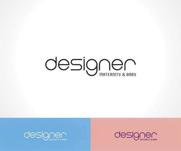 Winning design by Bz-M