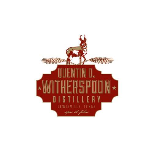 Runner-up design by White Design & Grill