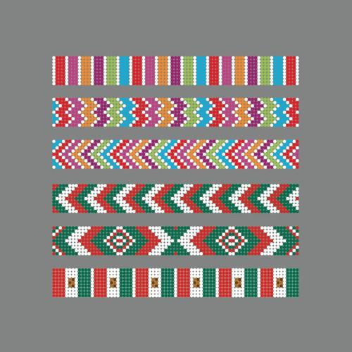 Runner-up design by olartdesign