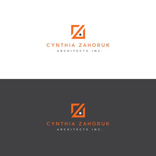 Design finalisti di b3zka